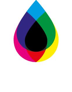 Publigraph sérigraphie et impression numérique