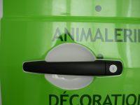 Décoration Véhicules VillaVerde